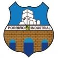 Porriño Industrial