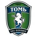 Tom' Tomsk II