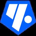 Chertanovo