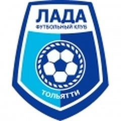 Lada Tolyatti