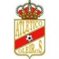 Atlético Oleiros