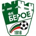 FK Stara Zagora