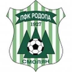 Rodopa Smolyan
