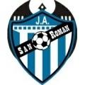 Juventud Atlético San Roman