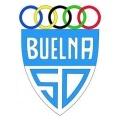 Buelna B