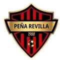 Peña Revilla SD