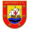 Ampuero FC