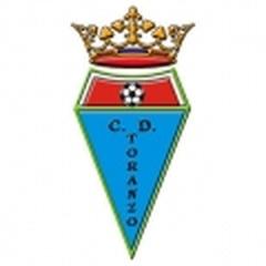 Toranzo CD
