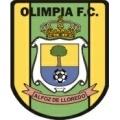 Olimpia FC