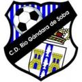 Rio Gandara CD