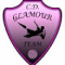 Glamour Team