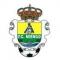 Miengo FC