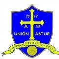 Unión Astur CF