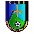 CD Pillarno