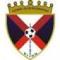 FCR La Calzada