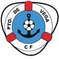 Puerto de Vega FC