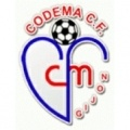 Codema CF