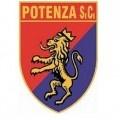 Potenza SC