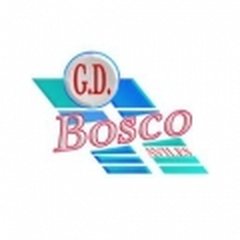 GD Bosco