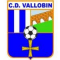 Vallobin CD