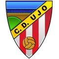 CD Ujo
