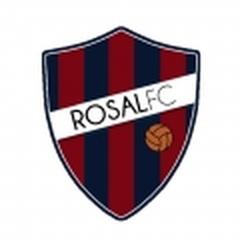 Rosal FC