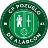 C.F. Pozuelo De Alarcon