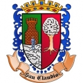 UD San Claudio B