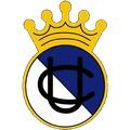 Urraca CF B