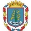 Vilatuxe F.C.