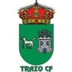 Trazo C.F.