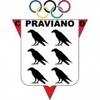 C.D. Praviano