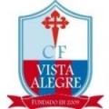 CF Vista Alegre