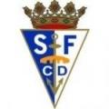 San Fernando Isleño CD