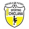 Sporting Chiclana CD