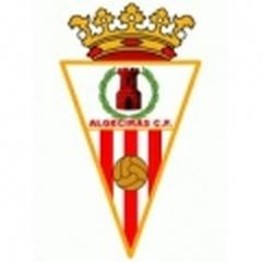 Algeciras B CF