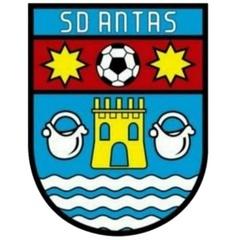 S.D. Antas