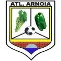 At. Arnoia