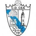 CD Cea