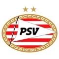 Escudo Rosenborg BK
