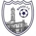 Maside