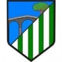 Atlético Pontedeva