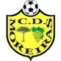 Moreiras