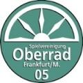Oberrad
