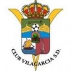 Villagarcía