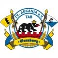 Askania Bernburg