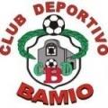 Bamio