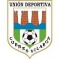Cobres Vilaboa