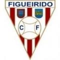 Figueirido