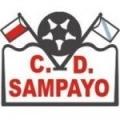 Descanso Sampayo